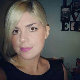 Ioanna Floka
