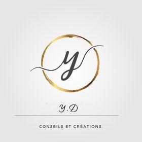 YD conseils et créations