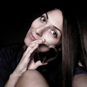 Maria Taxiarhi