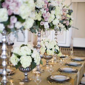 Rittenhouse Designs & Events