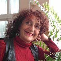 Marian Alvarez Jimenez