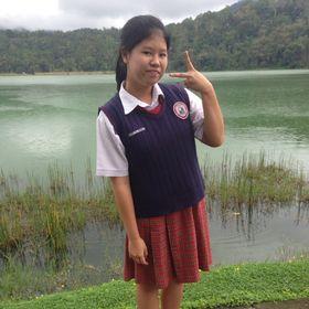 Beverly Wongkai