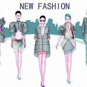 🔥 Fashion Apparel Shoe 🔥