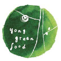 Yong Green Food