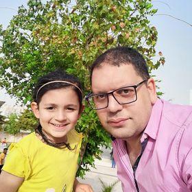Moneer Al Salhi