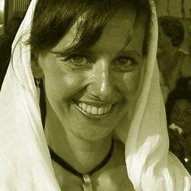 Giovanna Serafini