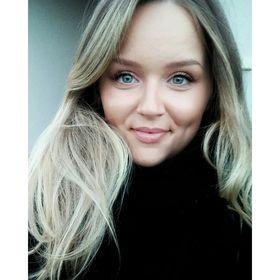 Jenny Thors