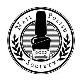 Nail Polish Society