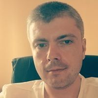 Paweł Korenik