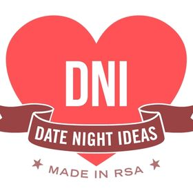 Date Night Ideas for couples SA