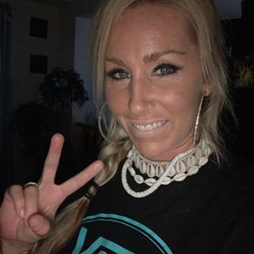 Mandy Drinkwalter
