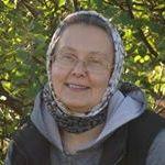 Ирина Буторина