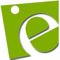 E Four