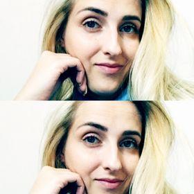 Ania Pawlak