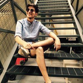 Bastian Quezada Ormazabal