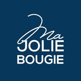 Ma Jolie Bougie