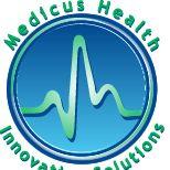 Medicus Health