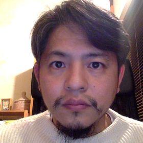 Masashi Takamura