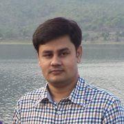 Imdad Ali Khan