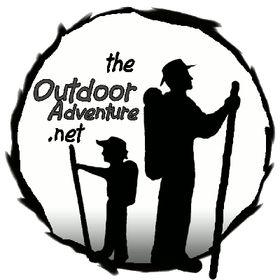 The Outdoor Adventure . net