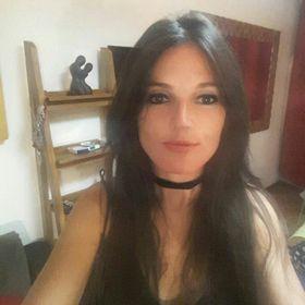 Antonella Rava Bonavia