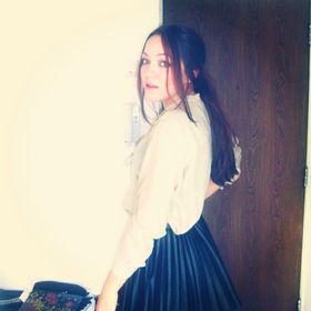 Roxana Musat