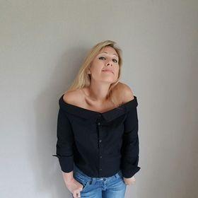 Emmanuelle Brichet