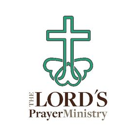 The Lord's Prayer Ministry