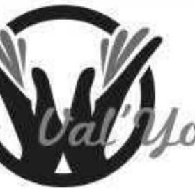 val you