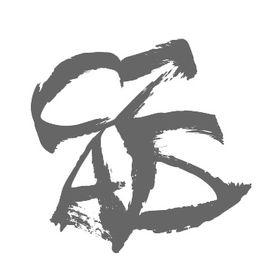 CZ Art Design