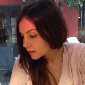Antonia Chatziperi