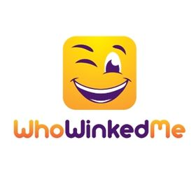 WHO WINKED ME, INC.