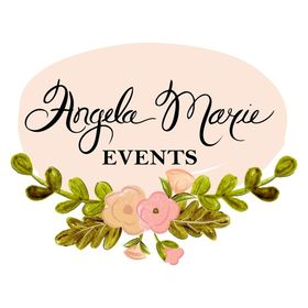 Angela Marie Events