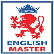 English Master Dil Akademisi