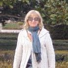 Judit Gajdos