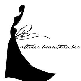 Atelier Brautzauber