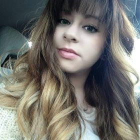 Lydia montoya