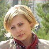 Sylwia Śmiech