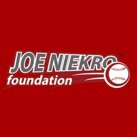 The Joe Niekro Foundation