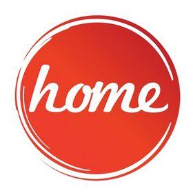 Lovehome.co.uk