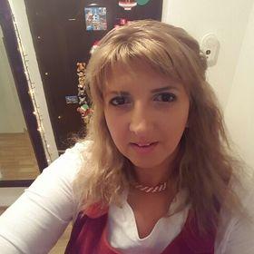 Violeta Li