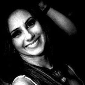 Aline Alberto