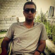 Berkay Eray
