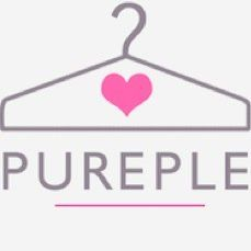 Pureple App