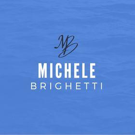 Michele Brighetti