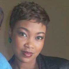 Bongiwe Ntshingila