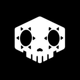 Matix Gaming