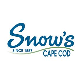 Snow's Home and Garden