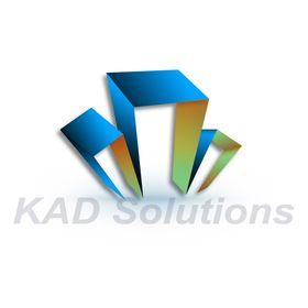 KAD Solutions