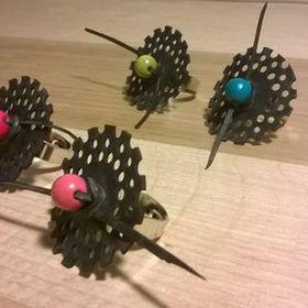 Cadre photo mur crochets épingles ongles fil fastener pendaison set avec niveau